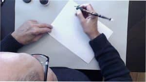 Как написать письмо с просьбой